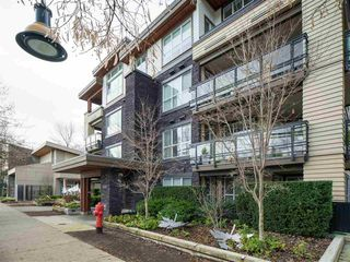 """Photo 27: 101 3205 MOUNTAIN Highway in North Vancouver: Lynn Valley Condo for sale in """"Millhouse"""" : MLS®# R2527517"""