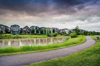 Photo 50: 1 Cimarron Estates Gate: Okotoks Detached for sale : MLS®# A1059607
