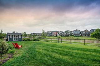 Photo 46: 1 Cimarron Estates Gate: Okotoks Detached for sale : MLS®# A1059607