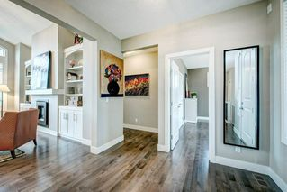 Photo 2: 1 Cimarron Estates Gate: Okotoks Detached for sale : MLS®# A1059607