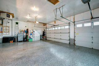 Photo 18: 1 Cimarron Estates Gate: Okotoks Detached for sale : MLS®# A1059607