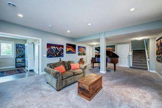 Photo 28: 1 Cimarron Estates Gate: Okotoks Detached for sale : MLS®# A1059607