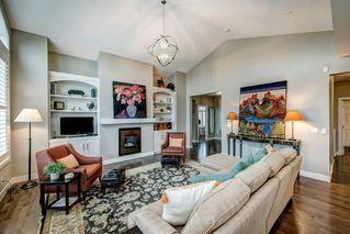 Photo 6: 1 Cimarron Estates Gate: Okotoks Detached for sale : MLS®# A1059607