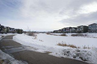Photo 37: 1 Cimarron Estates Gate: Okotoks Detached for sale : MLS®# A1059607
