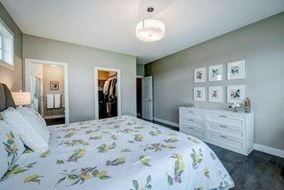 Photo 23: 1 Cimarron Estates Gate: Okotoks Detached for sale : MLS®# A1059607