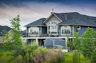 Photo 43: 1 Cimarron Estates Gate: Okotoks Detached for sale : MLS®# A1059607
