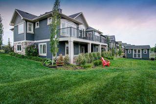 Photo 47: 1 Cimarron Estates Gate: Okotoks Detached for sale : MLS®# A1059607