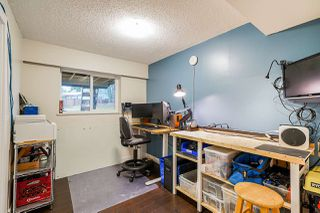 "Photo 29: 804 CORNELL Avenue in Coquitlam: Coquitlam West House for sale in ""Coquitlam West"" : MLS®# R2528295"