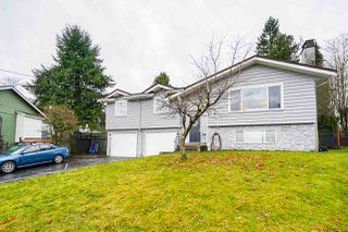 "Photo 2: 804 CORNELL Avenue in Coquitlam: Coquitlam West House for sale in ""Coquitlam West"" : MLS®# R2528295"