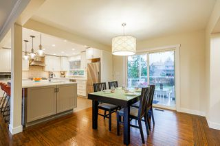 "Photo 14: 804 CORNELL Avenue in Coquitlam: Coquitlam West House for sale in ""Coquitlam West"" : MLS®# R2528295"
