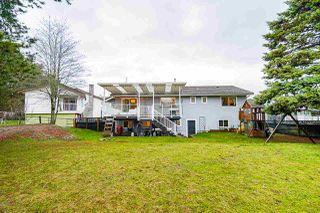 "Photo 39: 804 CORNELL Avenue in Coquitlam: Coquitlam West House for sale in ""Coquitlam West"" : MLS®# R2528295"