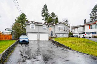 "Photo 3: 804 CORNELL Avenue in Coquitlam: Coquitlam West House for sale in ""Coquitlam West"" : MLS®# R2528295"