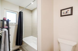 "Photo 25: 804 CORNELL Avenue in Coquitlam: Coquitlam West House for sale in ""Coquitlam West"" : MLS®# R2528295"