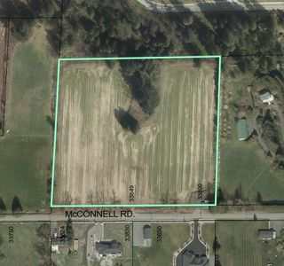 Main Photo: 33849 MCCONNELL Road in Abbotsford: Poplar Land for sale : MLS®# R2532580