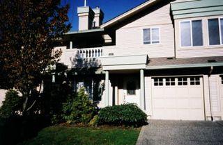 Photo 1: #332, 13888 70 Avenue, Surrey: Condo for sale (West Newton)