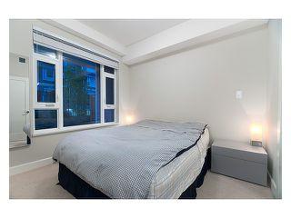 "Photo 8: 102 6611 ECKERSLEY Road in Richmond: Brighouse Condo for sale in ""MODENA"" : MLS®# V888833"