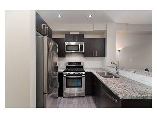 "Photo 6: 102 6611 ECKERSLEY Road in Richmond: Brighouse Condo for sale in ""MODENA"" : MLS®# V888833"