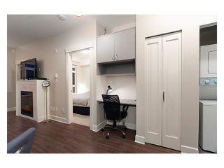 "Photo 7: 102 6611 ECKERSLEY Road in Richmond: Brighouse Condo for sale in ""MODENA"" : MLS®# V888833"