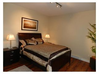"Photo 4: 201 2138 OLD DOLLARTON Road in North Vancouver: Seymour Condo for sale in ""MAPLEWOOD NORTH"" : MLS®# V902012"
