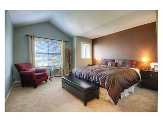 "Photo 15: 67 3088 FRANCIS Road in Richmond: Seafair Townhouse for sale in ""SEAFAIR WEST"" : MLS®# V917986"