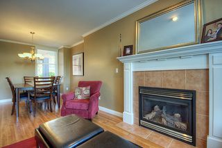 "Photo 7: 67 3088 FRANCIS Road in Richmond: Seafair Townhouse for sale in ""SEAFAIR WEST"" : MLS®# V917986"