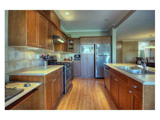 "Photo 12: 67 3088 FRANCIS Road in Richmond: Seafair Townhouse for sale in ""SEAFAIR WEST"" : MLS®# V917986"