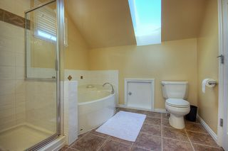 "Photo 17: 67 3088 FRANCIS Road in Richmond: Seafair Townhouse for sale in ""SEAFAIR WEST"" : MLS®# V917986"