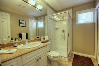 """Photo 22: 67 3088 FRANCIS Road in Richmond: Seafair Townhouse for sale in """"SEAFAIR WEST"""" : MLS®# V917986"""