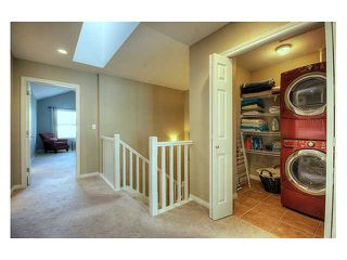 """Photo 20: 67 3088 FRANCIS Road in Richmond: Seafair Townhouse for sale in """"SEAFAIR WEST"""" : MLS®# V917986"""