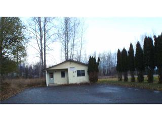 Photo 9: 1437 N FRASER Drive in QUESNEL: Quesnel - Town Commercial for sale (Quesnel (Zone 28))  : MLS®# N4505131