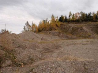 Photo 3: 1437 N FRASER Drive in QUESNEL: Quesnel - Town Commercial for sale (Quesnel (Zone 28))  : MLS®# N4505131