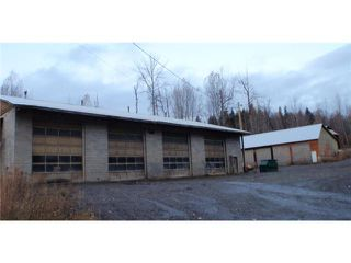 Photo 6: 1437 N FRASER Drive in QUESNEL: Quesnel - Town Commercial for sale (Quesnel (Zone 28))  : MLS®# N4505131