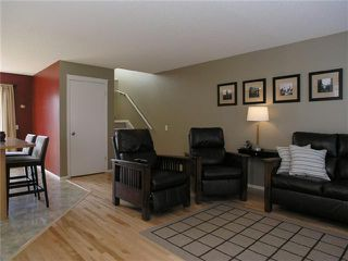 Photo 5: 50 PRESTWICK Way SE in CALGARY: McKenzie Towne Residential Detached Single Family for sale (Calgary)  : MLS®# C3502433