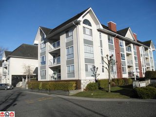 Photo 7: 315 19835 64TH Avenue in Langley: Willoughby Heights Condo for sale : MLS®# F1201075