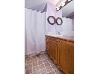 Photo 15: 313 INGLEWOOD Grove SE in CALGARY: Inglewood Townhouse for sale (Calgary)  : MLS®# C3504585