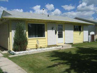 Main Photo: 151 Ellington St.: Residential for sale (Tyndall Park)  : MLS®# 2814899