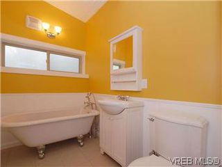 Photo 13: 2904 PHYLLIS Street in VICTORIA: SE Ten Mile Point House for sale (Saanich East)  : MLS®# 303995