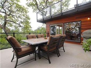 Photo 17: 2904 PHYLLIS Street in VICTORIA: SE Ten Mile Point House for sale (Saanich East)  : MLS®# 303995