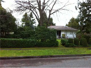 Photo 2: 2163 W 59TH Avenue in Vancouver: S.W. Marine House for sale (Vancouver West)  : MLS®# V923837