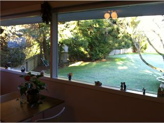 Photo 6: 2163 W 59TH Avenue in Vancouver: S.W. Marine House for sale (Vancouver West)  : MLS®# V923837