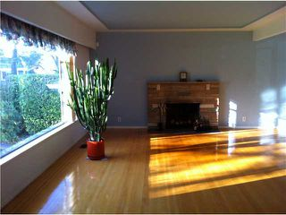 Photo 4: 2163 W 59TH Avenue in Vancouver: S.W. Marine House for sale (Vancouver West)  : MLS®# V923837