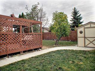 Photo 13: 210 Vince Leah Drive in Winnipeg: Residential for sale (North West Winnipeg)  : MLS®# 1220078