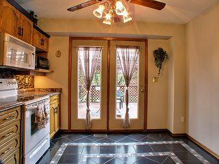 Photo 5: 210 Vince Leah Drive in Winnipeg: Residential for sale (North West Winnipeg)  : MLS®# 1220078