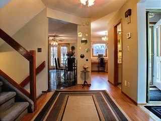 Photo 11: 210 Vince Leah Drive in Winnipeg: Residential for sale (North West Winnipeg)  : MLS®# 1220078