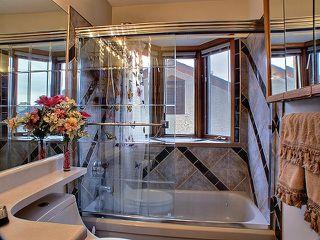 Photo 10: 210 Vince Leah Drive in Winnipeg: Residential for sale (North West Winnipeg)  : MLS®# 1220078