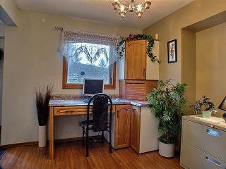 Photo 6: 210 Vince Leah Drive in Winnipeg: Residential for sale (North West Winnipeg)  : MLS®# 1220078