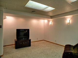 Photo 14: 210 Vince Leah Drive in Winnipeg: Residential for sale (North West Winnipeg)  : MLS®# 1220078