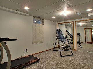 Photo 15: 210 Vince Leah Drive in Winnipeg: Residential for sale (North West Winnipeg)  : MLS®# 1220078