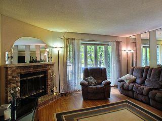 Photo 2: 210 Vince Leah Drive in Winnipeg: Residential for sale (North West Winnipeg)  : MLS®# 1220078