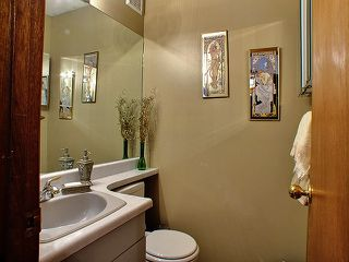 Photo 7: 210 Vince Leah Drive in Winnipeg: Residential for sale (North West Winnipeg)  : MLS®# 1220078